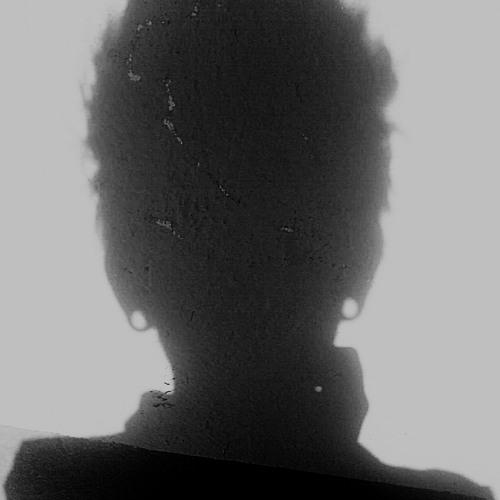 GramOf's avatar