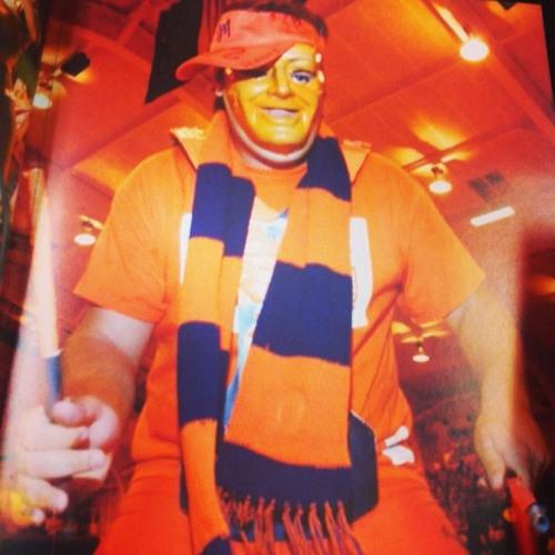 Brenden Ashton Cabrera's avatar