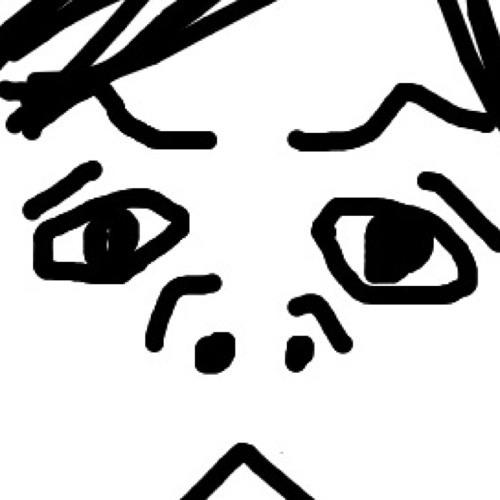 uxsxk's avatar