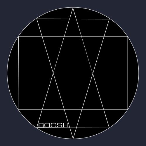 Boosh (Andrew Boucher)'s avatar