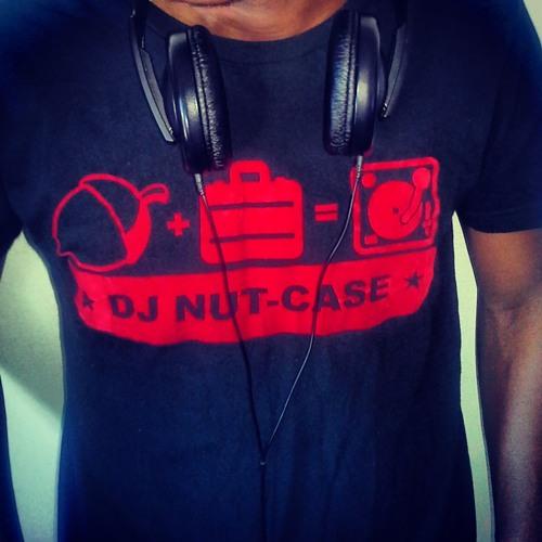 Da Nut-Case's avatar