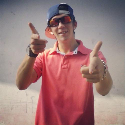 Gustavo            Ishi's avatar