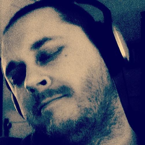 Nicolas Thibeault's avatar