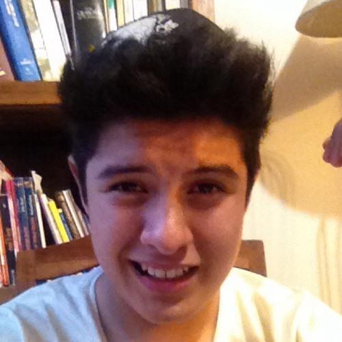 Lefjex's avatar