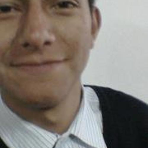 HAPPY-62-1's avatar