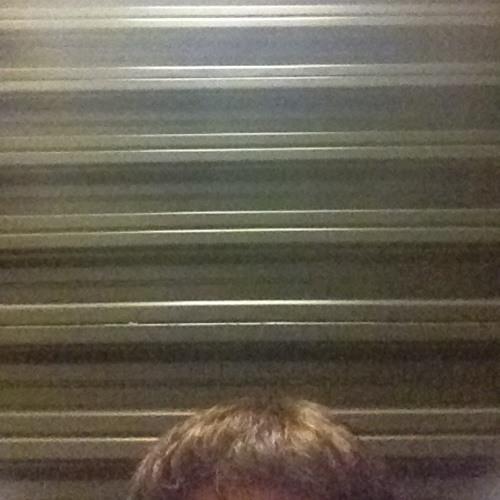 Jonathan Aguirre 4's avatar