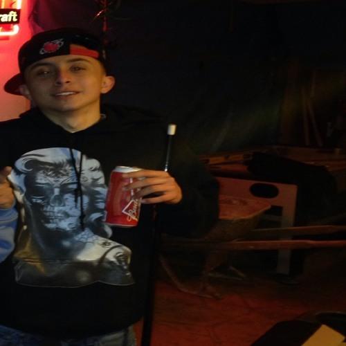 Chuy Garza 4's avatar