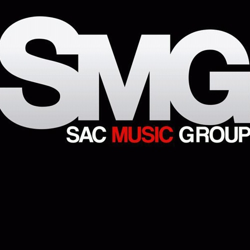 SAC MUSIC GROUP_STUDIO's avatar