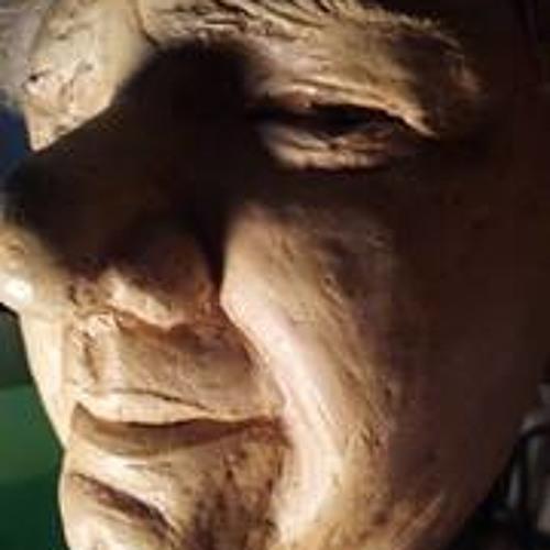 Mark Osborn 8's avatar