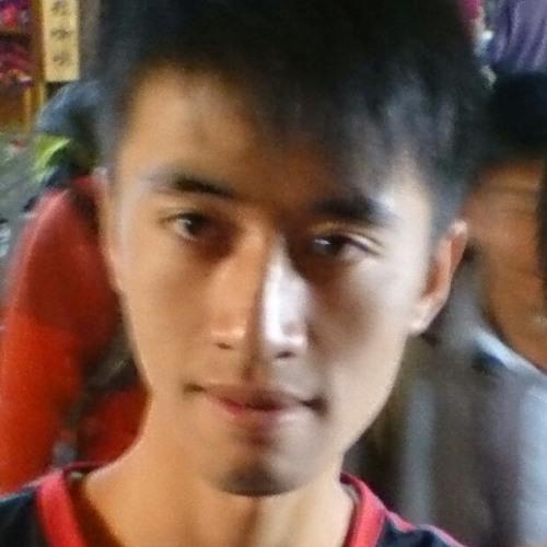 user366342166's avatar