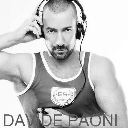 Davide Paoni's avatar