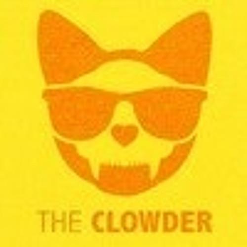 The Clowder's avatar