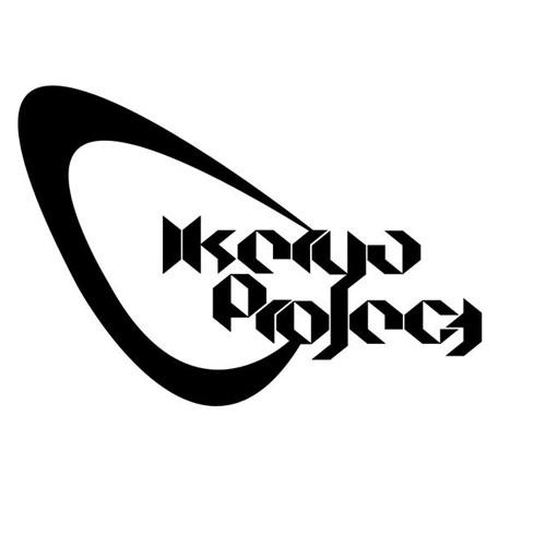 Erik Iker ,Ikerya Project's avatar