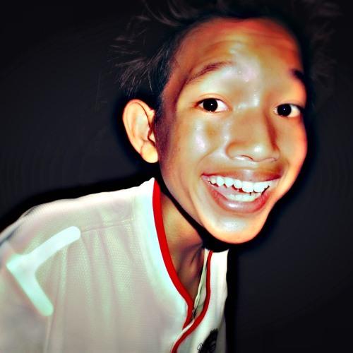 Acil Rz's avatar