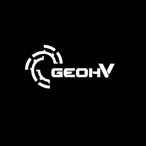GeohV Music (Official)'s avatar