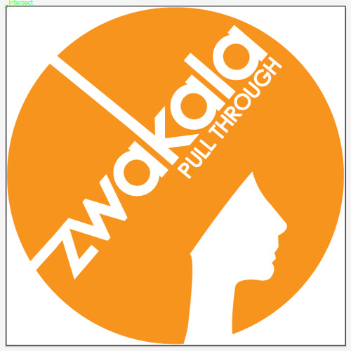 Zwakala's avatar