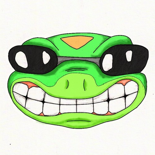 ak_Gekkota's avatar