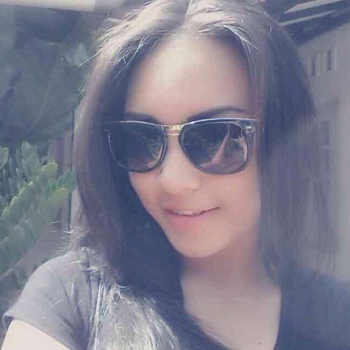 icaicak's avatar