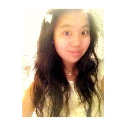 SueAnne13's avatar