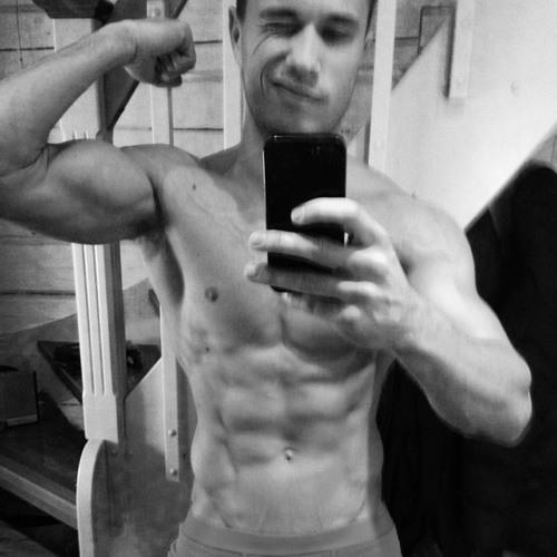 Nicolas Tuisku's avatar