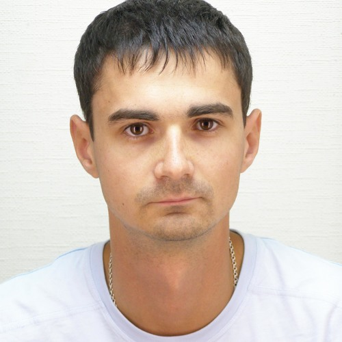 Eugine Moskalkov's avatar