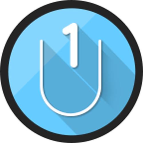 UcorOne's avatar