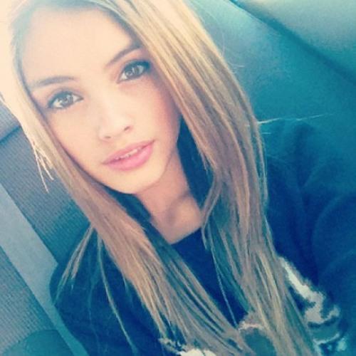 Daniela Madness's avatar