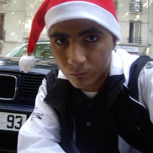 Bouddah St Denis's avatar