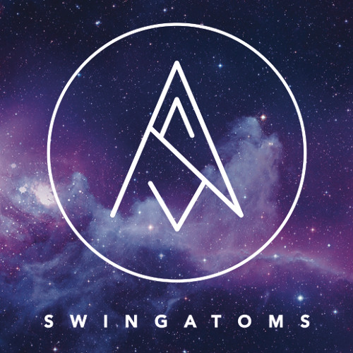 Swing Atoms's avatar