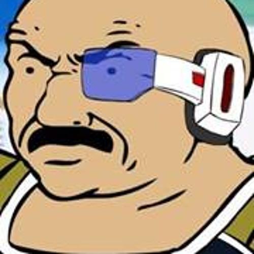 Matt Reddick 2's avatar