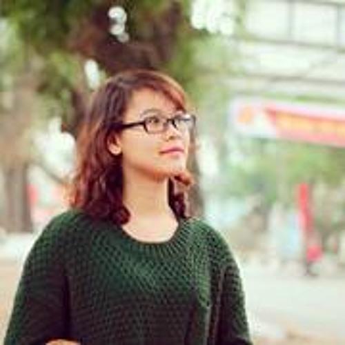 Tên Tớ Là Linh's avatar
