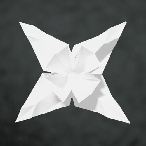 Edelweiss Quartet's avatar
