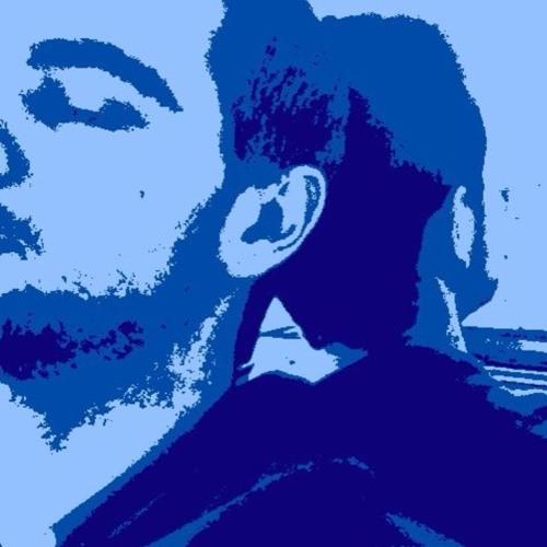 R. Guurink's avatar