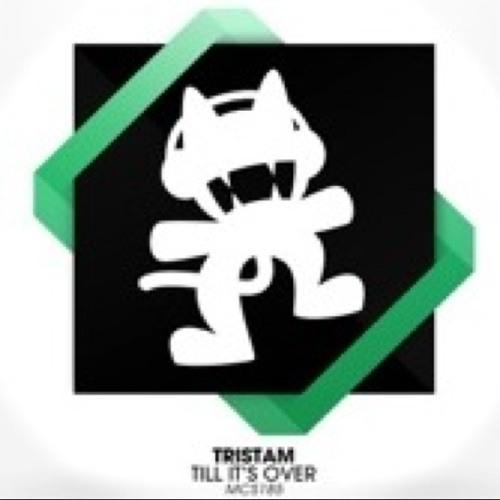 Demonfire Official's avatar