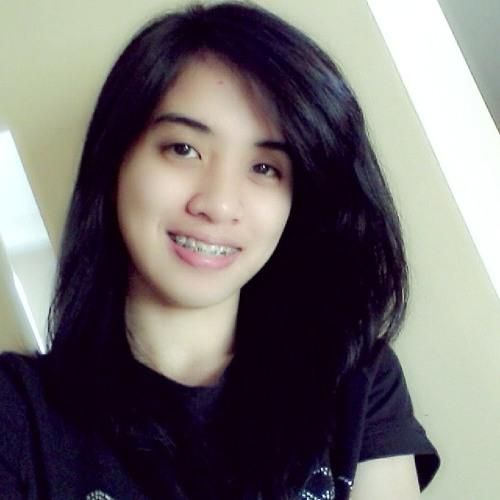 Jmee Reyes's avatar