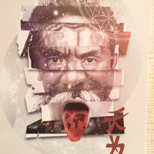 Alexandr  Voronkin's avatar