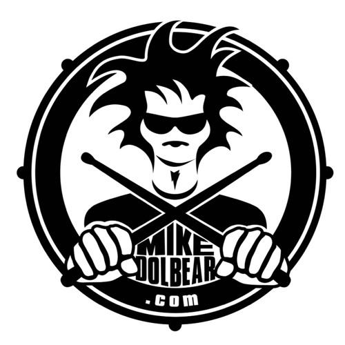 MikeDolbear.com's avatar