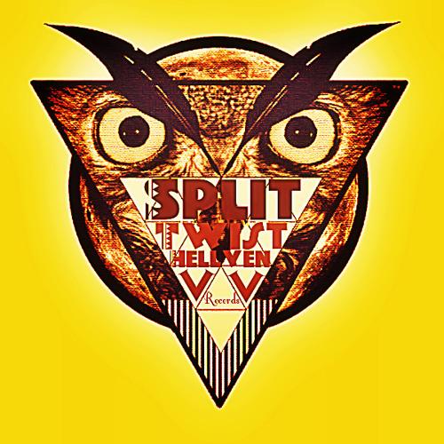 SplitTwistHellven(Rezko)'s avatar