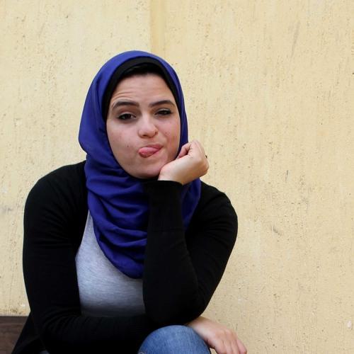 Khadiga A. Mehanna's avatar