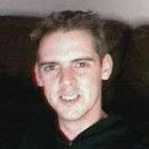 DJ Craig Smith (SPARKiE)'s avatar