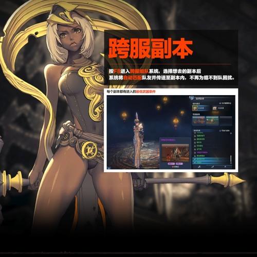 00Wolf's avatar