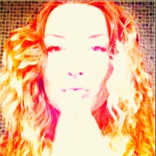 Marielena Ferrante's avatar
