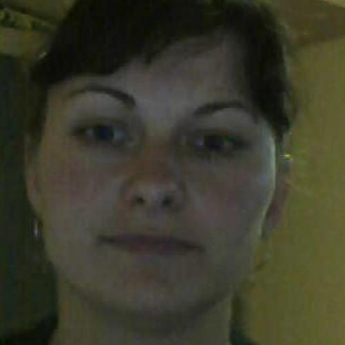 Silvana1983's avatar