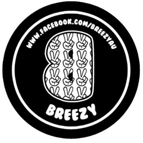 - breezy -'s avatar
