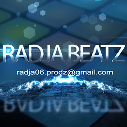 Radja06200's avatar