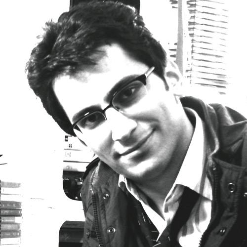 azim86's avatar