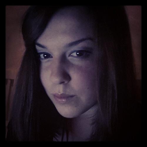 Violeta Valeri Boneva's avatar