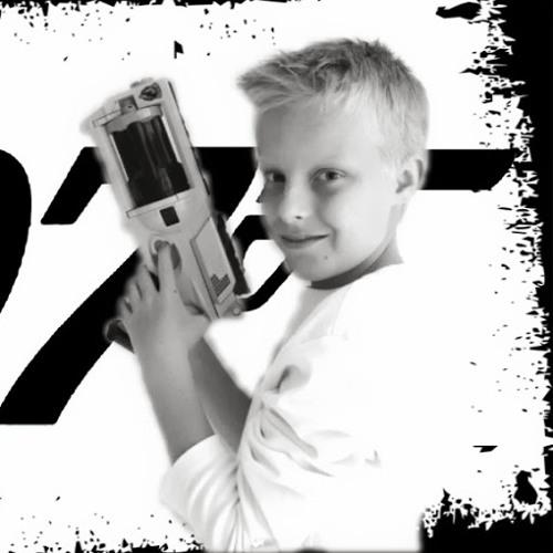 mika3223's avatar