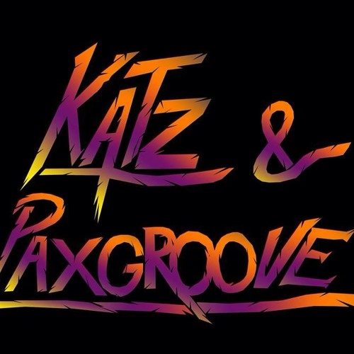 KATZ AND PAXGROOVE's avatar