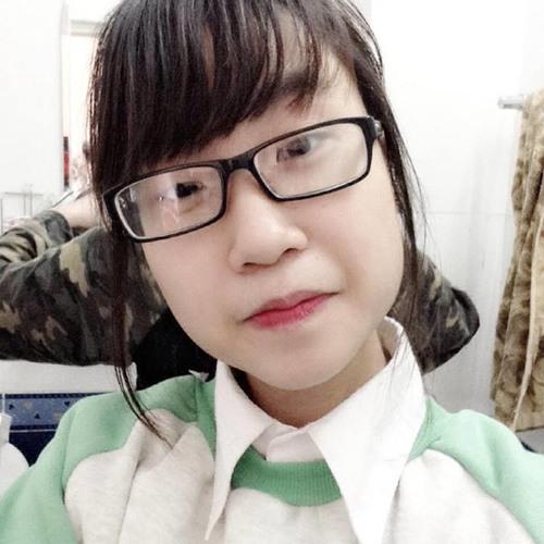 PJ Idol's avatar